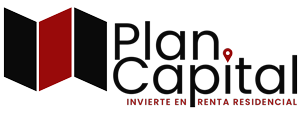 Plan Capital Logo